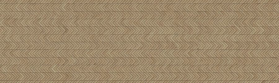 Porcelanosa Maia Nebraska Coffee Tile 33.3 x 100 cm