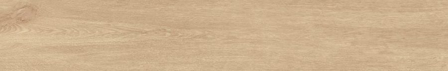 Porcelanosa Smart Nebraska Tea Tile 14.3 x 90 cm