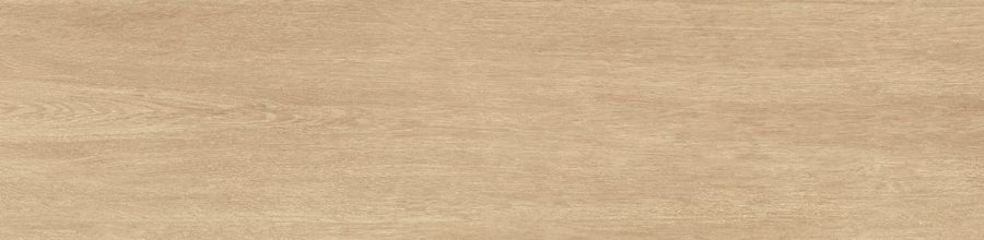 Porcelanosa Smart Nebraska Tea Tile 22 x 90 cm