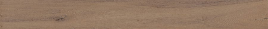 Porcelanosa Nebraska Coffee Tile 16.5 x 150 cm
