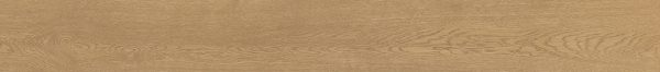 Porcelanosa Nairobi Honey Tile 16.5 x 150 cm