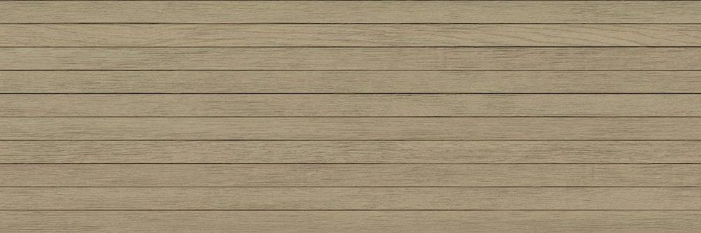 Porcelanosa Loweer Nairobi Grain Tile 33.3 x 100 cm