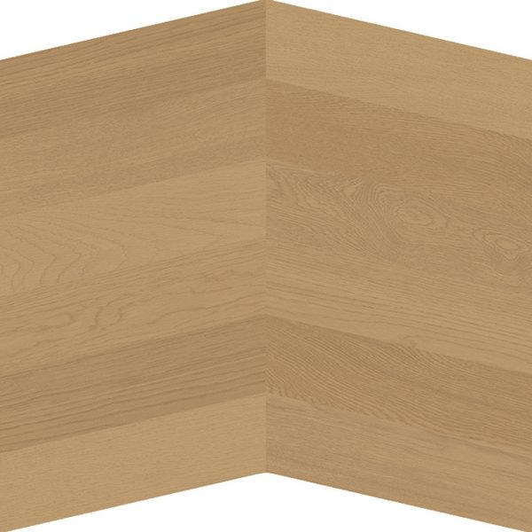 Porcelanosa Eden Nairobi Honey Tile 60.2 x 60.2 cm