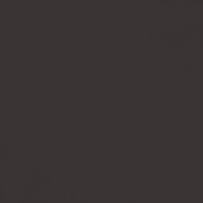 Porcelanosa Town Black Pulido Tile 59.6 x 59.6 cm