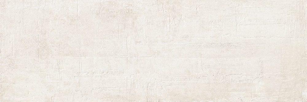 Porcelanosa Newport Beige Tile 33.3 x 100 cm