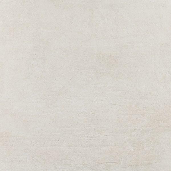 Porcelanosa Newport Beige Tile 59.6 x 59.6 cm