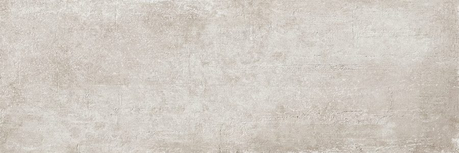Porcelanosa Newport Natural Tile 33.3 x 100 cm