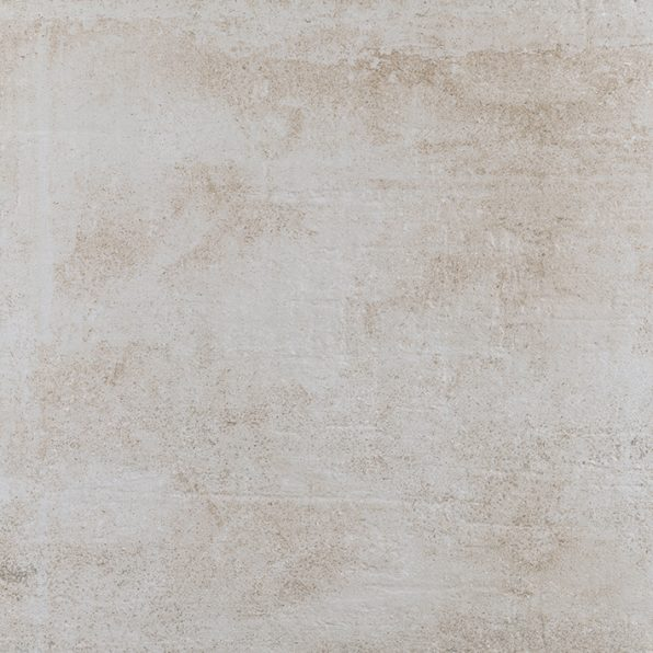 Porcelanosa Newport Natural Tile 59.6 x 59.6 cm