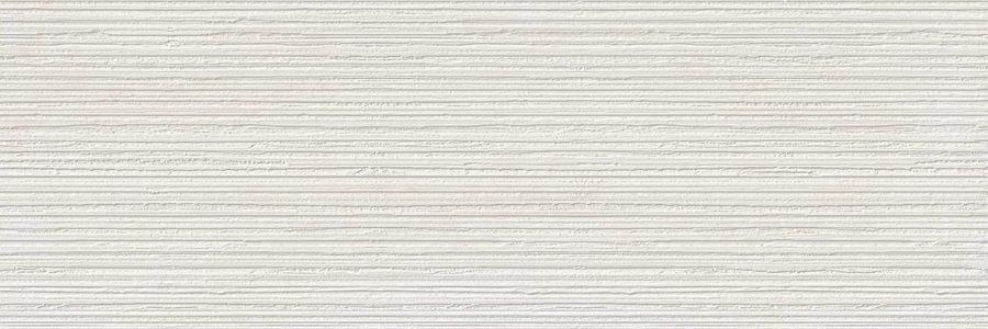 Porcelanosa Avenue Beige Tile 33.3 x 100 cm