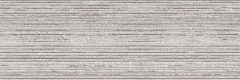 Porcelanosa Avenue Gray Tile 33.3 x 100 cm