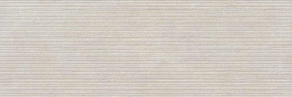 Porcelanosa Avenue Natural Tile 33.3 x 100 cm