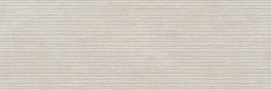 Porcelanosa Avenue Natural Tile 33.3 x 100 cm