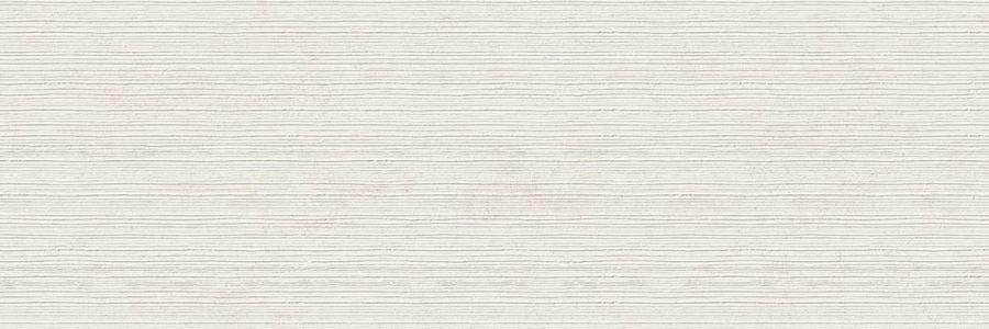 Porcelanosa Century Beige Tile 33.3 x 100 cm