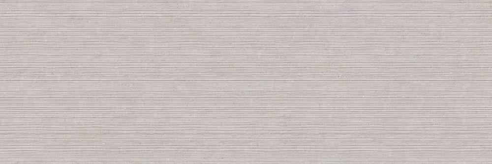 Porcelanosa Century Gray 33.3 x 100 cm