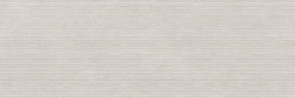 Porcelanosa Century Natural Tile 33.3 x 100 cm