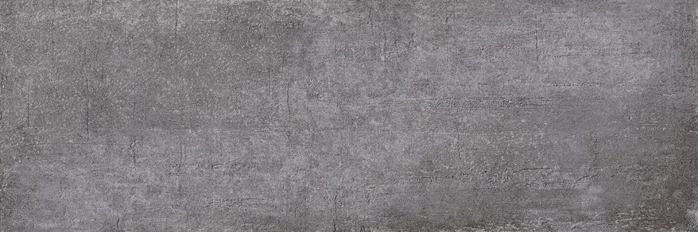 Porcelanosa Newport Dark Gray Tile 33.3 x 100 cm