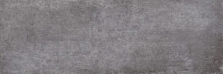 Porcelanosa Newport Dark Gray Tile 33.3 x 100 cm