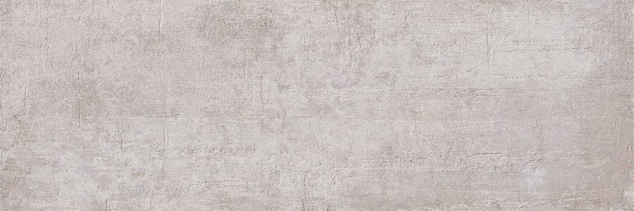 Porcelanosa Newport Gray Tile 33.3 x 100 cm