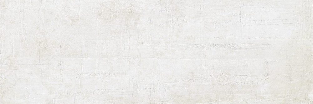 Porcelanosa Newport White Tile 33.3 x 100 cm