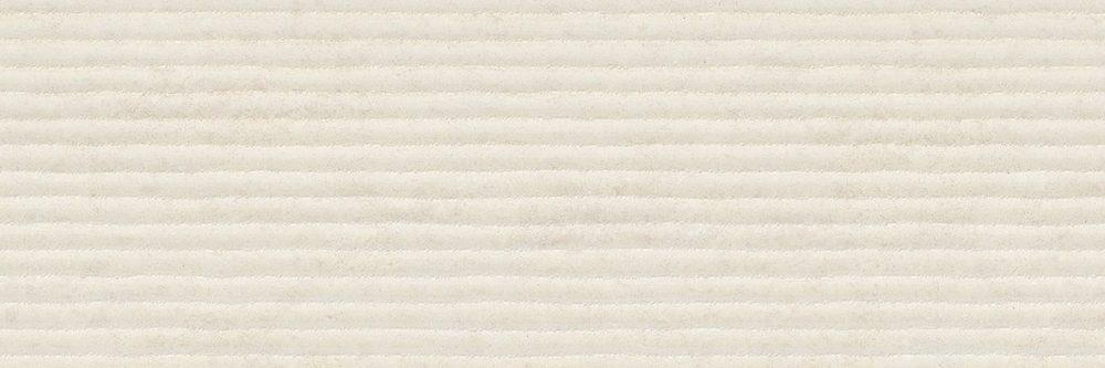 Porcelanosa Old Beige Tile 33.3 x 100 cm