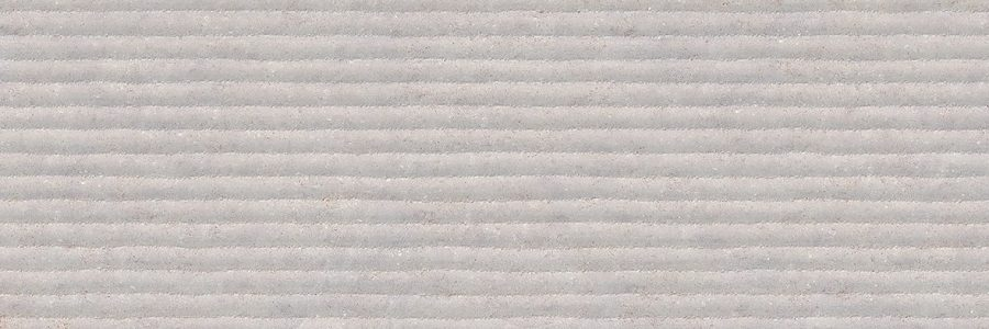 Porcelanosa Old Grey Tile 33.3 x 100 cm
