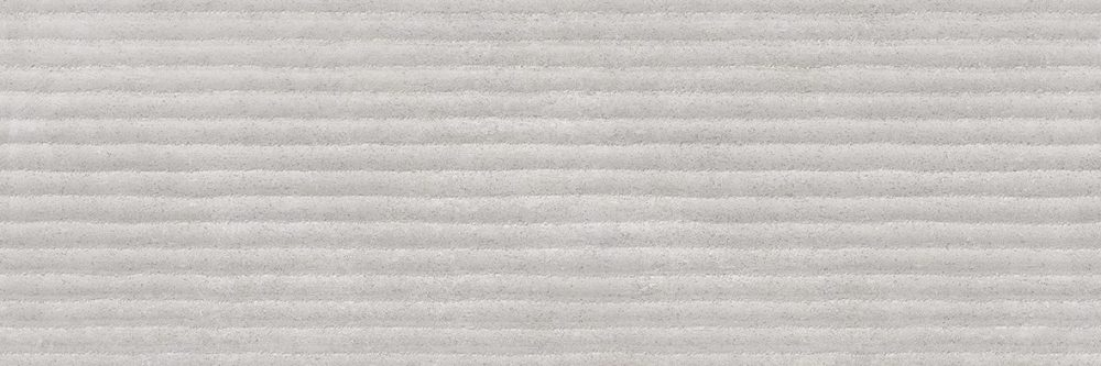 Porcelanosa Old Natural Tile 33.3 x 100 cm