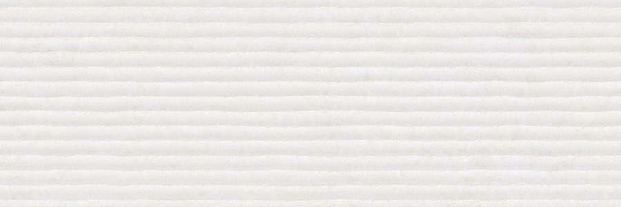 Porcelanosa Old White Tile 33.3 x 100 cm