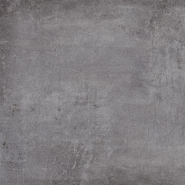 Porcelanosa Newport Dark Gray Tile 59.6 x 59.6 cm
