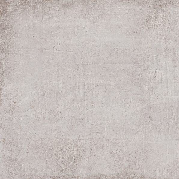 Porcelanosa Newport Gray Tile 59.6 x 59.6 cm