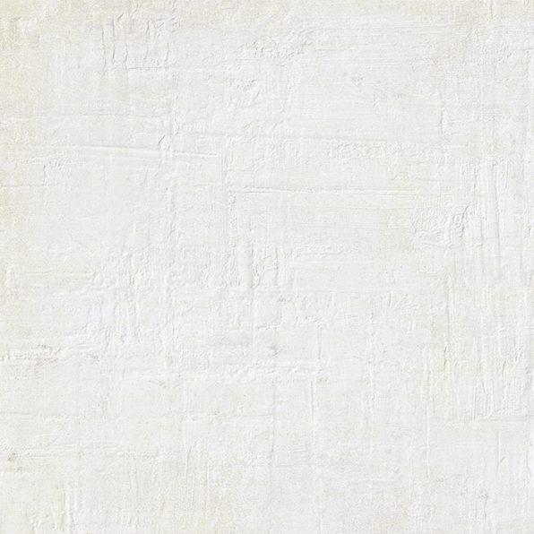 Porcelanosa Newport White Tile 59.6 x 59.6 cm
