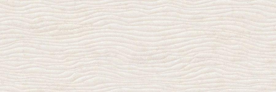 Porcelanosa Park Beige Tile 33.3 x 100 cm