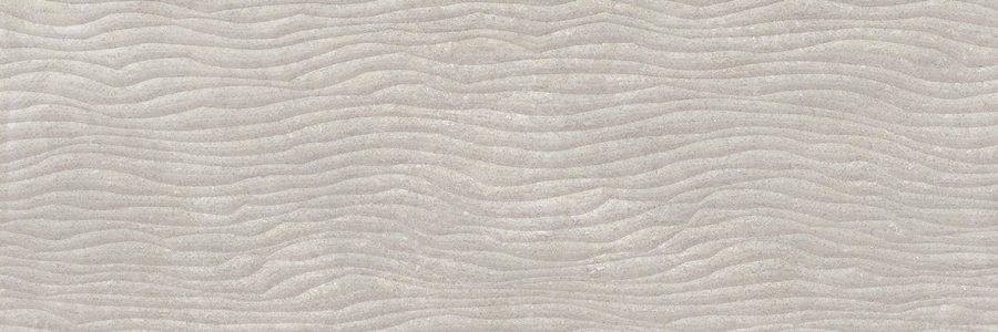Porcelanosa Park Natural Tile 33.3 x 100 cm