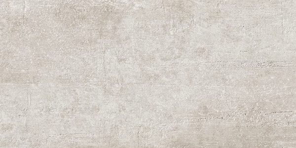 Porcelanosa Newport Natural Tile 33.3 x 59.2 cm
