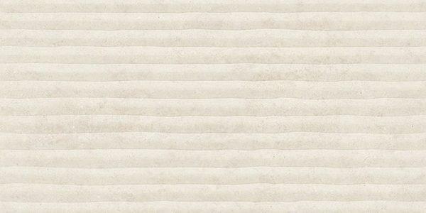 Porcelanosa Old Beige Tile 33.3 x 59.2 cm