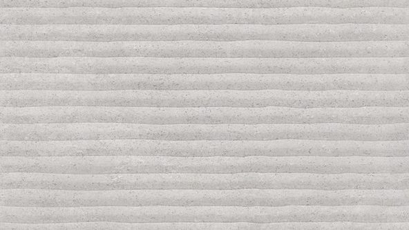 Porcelanosa Old Natural Tile 33.3 x 59.2 cm