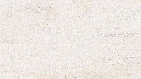 Porcelanosa Newport Beige Tile 33.3 x 59.2 cm