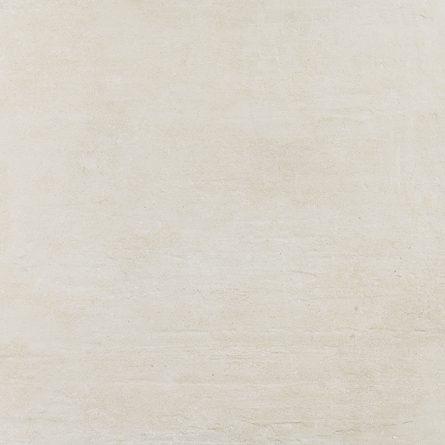 Porcelanosa Newport Beige Tile 44.3 x 44.3 cm