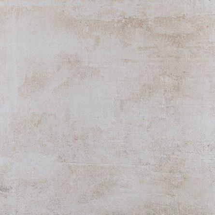 Porcelanosa Newport Natural Tile 44.3 x 44.3 cm