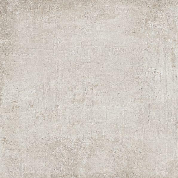 Porcelanosa Newport Natural Anti-Slip Tile 59.6 x 59.6 cm