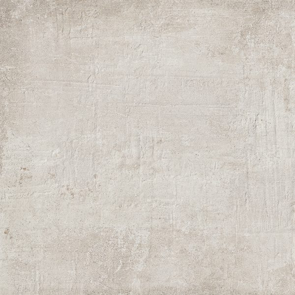 Porcelanosa Newport Natural Anti-Slip Tile 59.6 x 59.6 cm