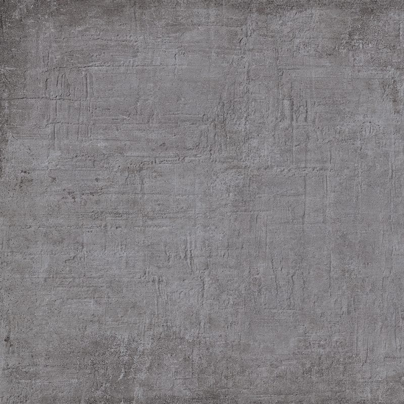 Porcelanosa Newport Dark Gray Tile 80 x 80 cm