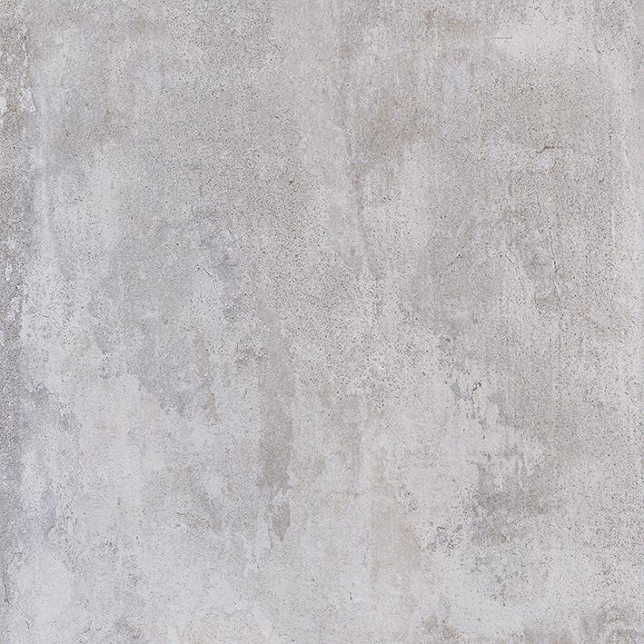 Porcelanosa Newport Gray Tile 80 x 80 cm