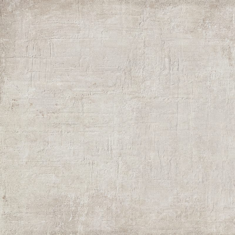 Porcelanosa Newport Natural Tile 80 x 80 cm