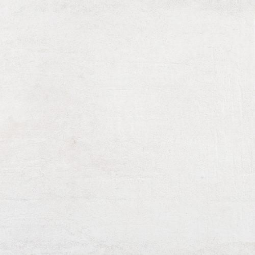 Porcelanosa Newport White Tile 44.3 x 44.3 cm