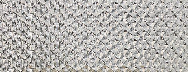 Porcelanosa Artis Silver Tile 33.3 x 100 cm