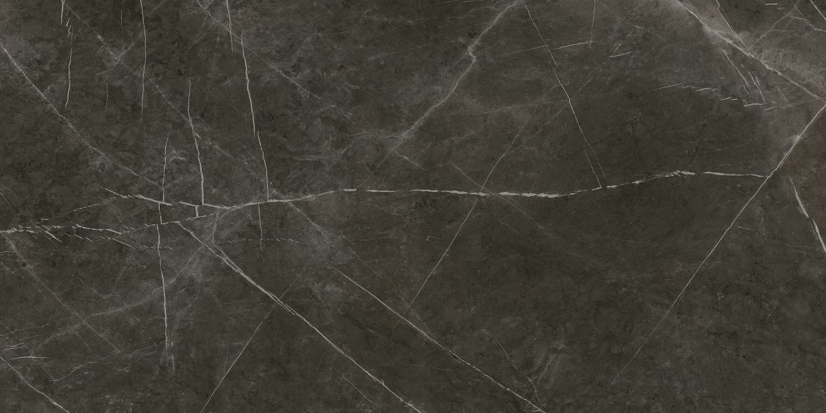 Porcelanosa Savage Dark Nature Tile 120 x 250 cm