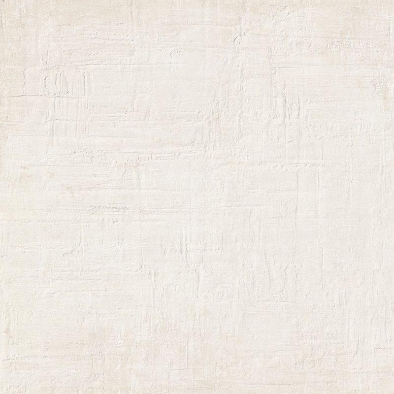Porcelanosa Newport Beige Tile 80 x 80 cm