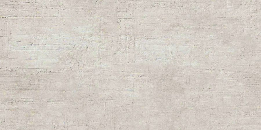 Porcelanosa Newport Natural Anti-Slip Tile 45 x 90 cm