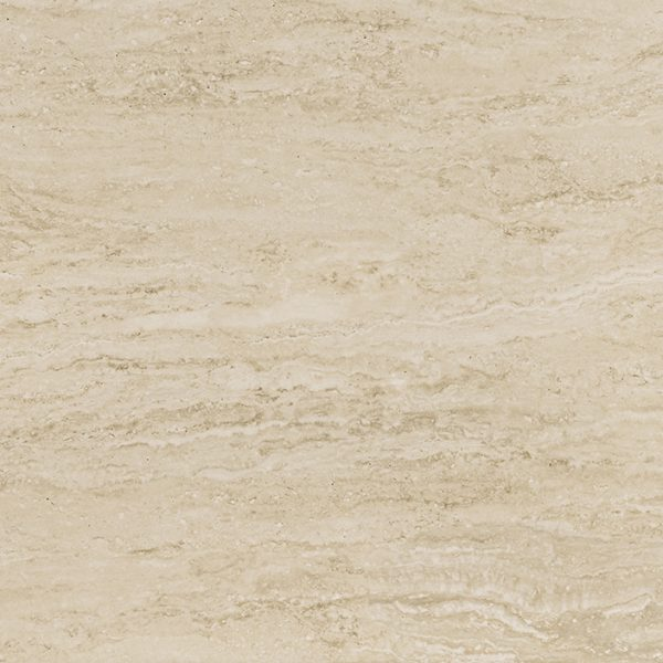 Porcelanosa Travertino Medici 59.6 x 59.6 cm