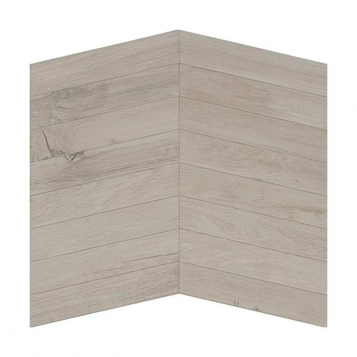 Porcelanosa Viena Natural Tile 60.2 x 60.2 cm